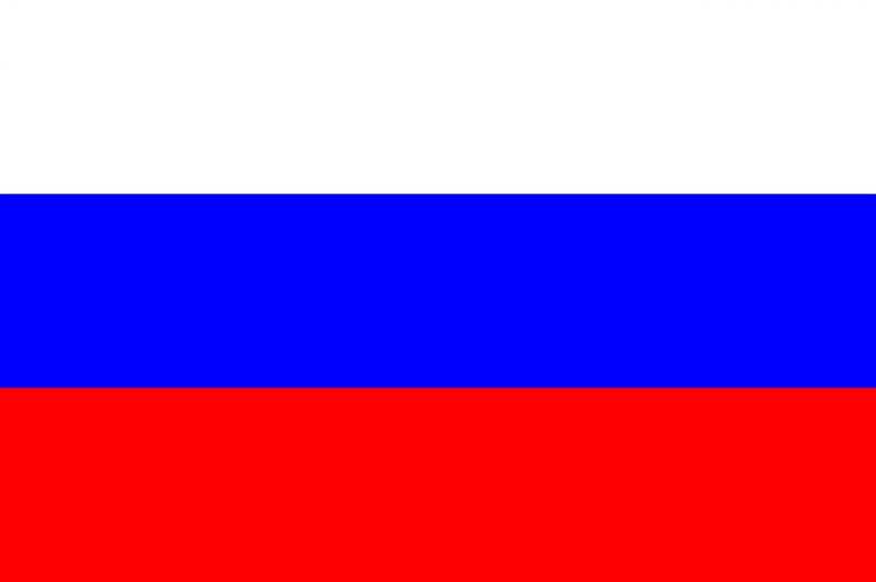 tłumaczenia język rosyjski - tłumacz przysięgły rosyjskiego